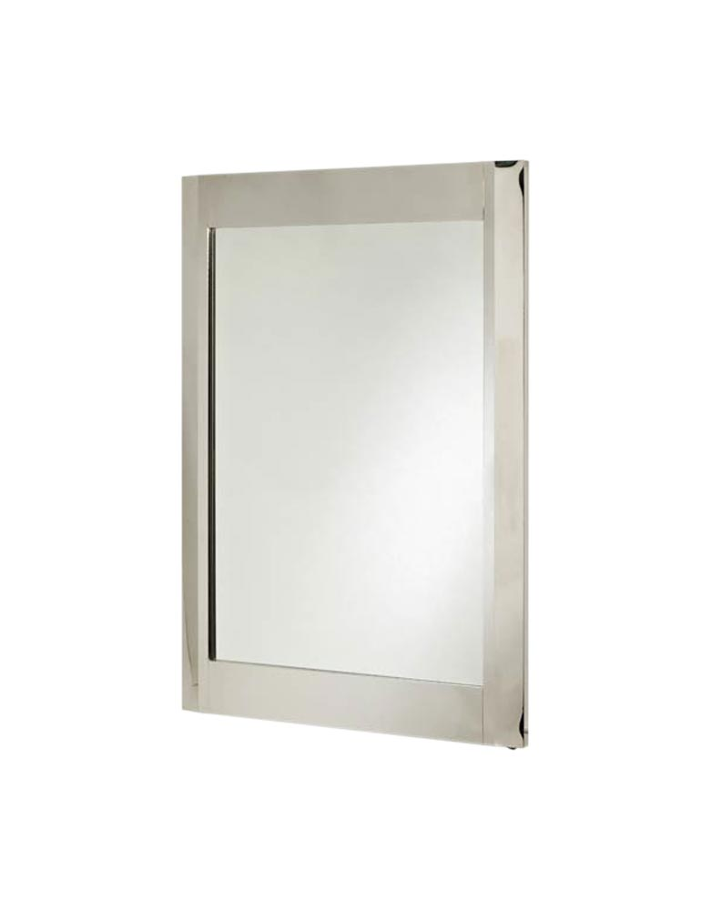 Royal Salon Mirror Only by SEC - Clearance
