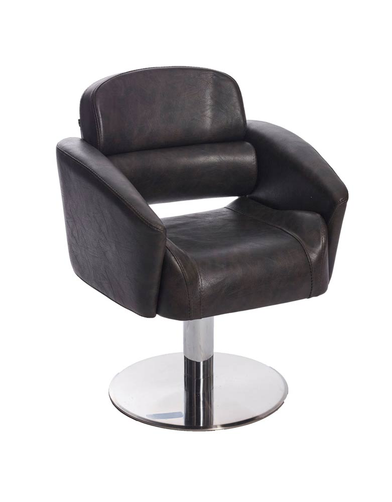 Adelphi Salon Styling Chair by SEC- Clearance