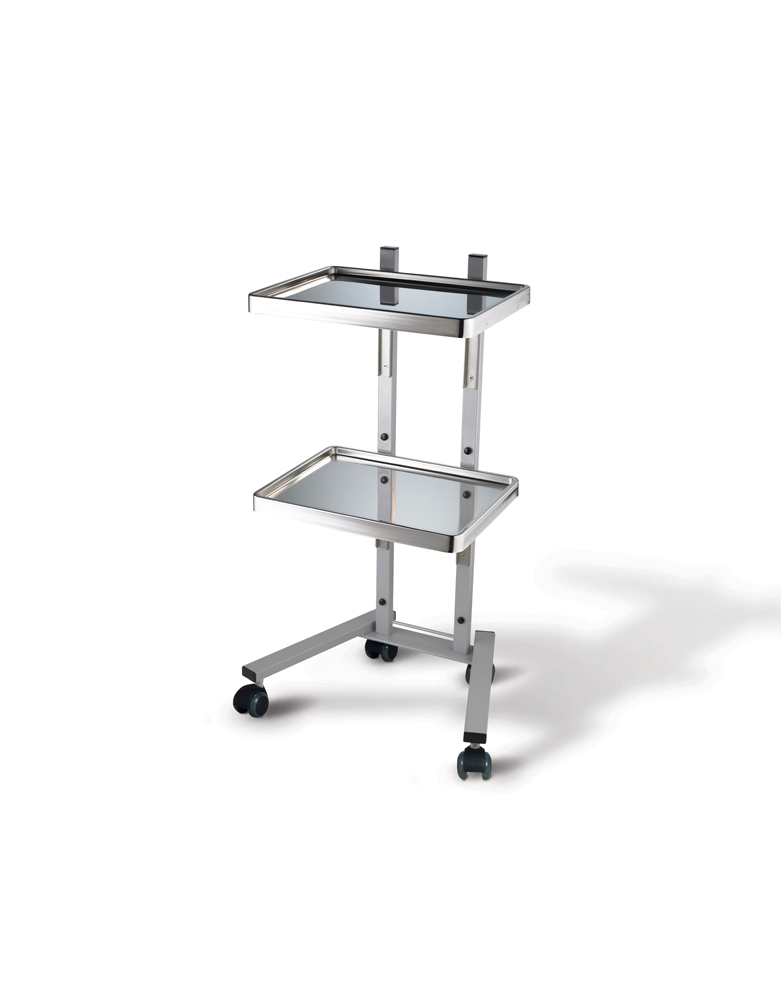Stack Salon Trolley