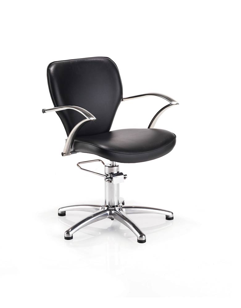 Miranda Salon Styling Chair by REM