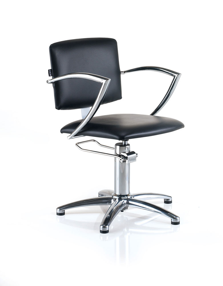 Atlas Salon Styling Chair by REM