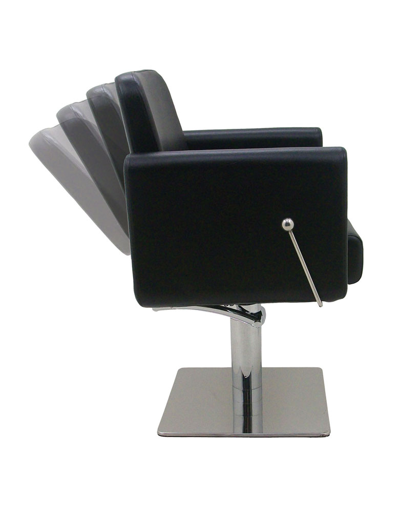 Premier Milano Dual Purpose Salon Chair