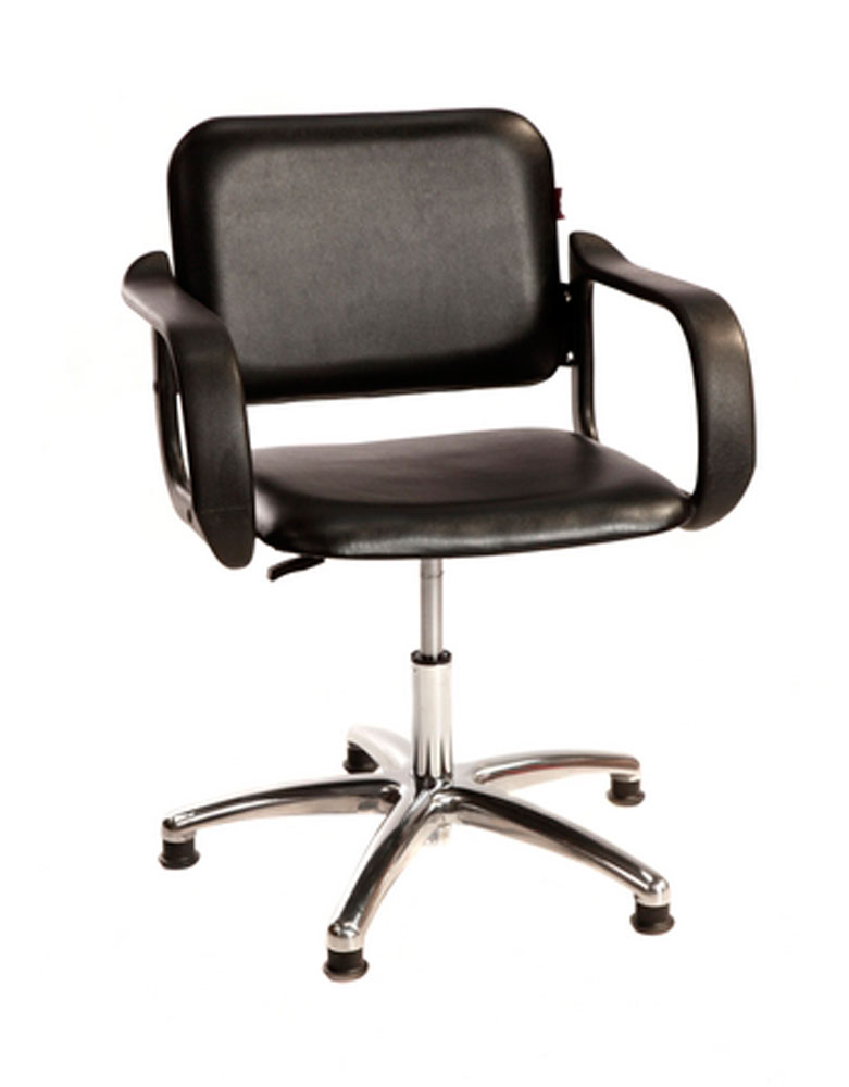 Jamaica Eko Backwash Salon Chair