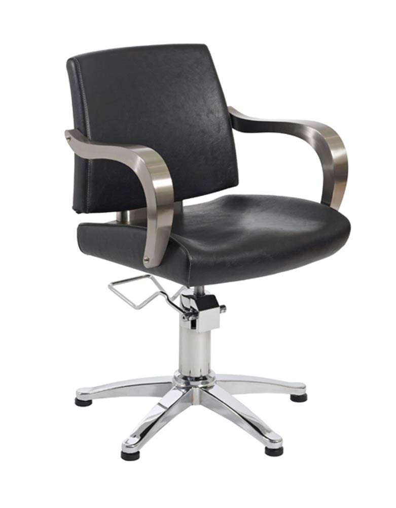 Eagle Salon Styling Chair by Premier
