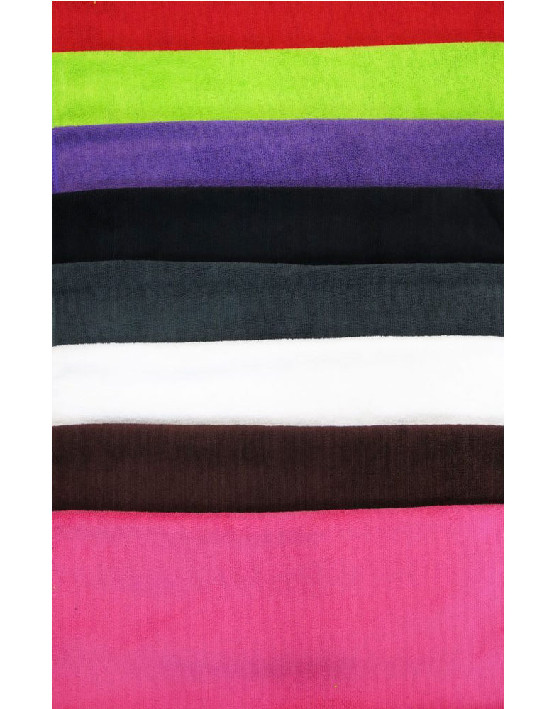 Microfibre Salon Towels