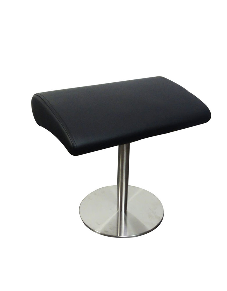 Freestanding Salon Leg Rest by Premier