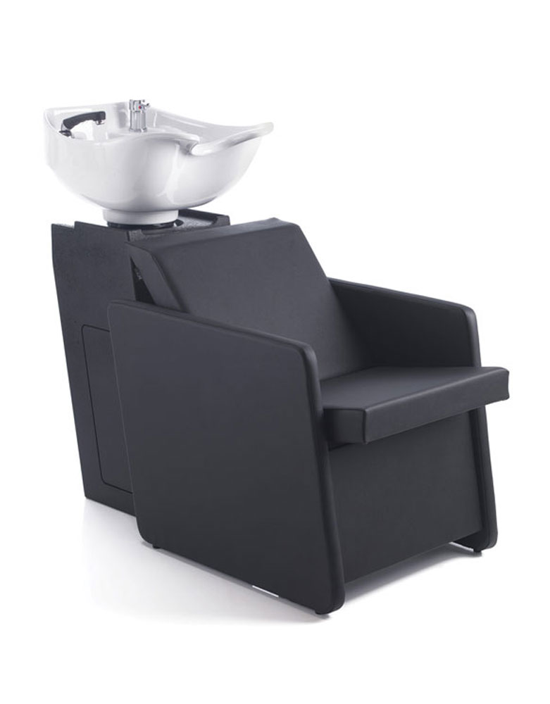 Colorado Econoline Salon Backwash Unit by REM
