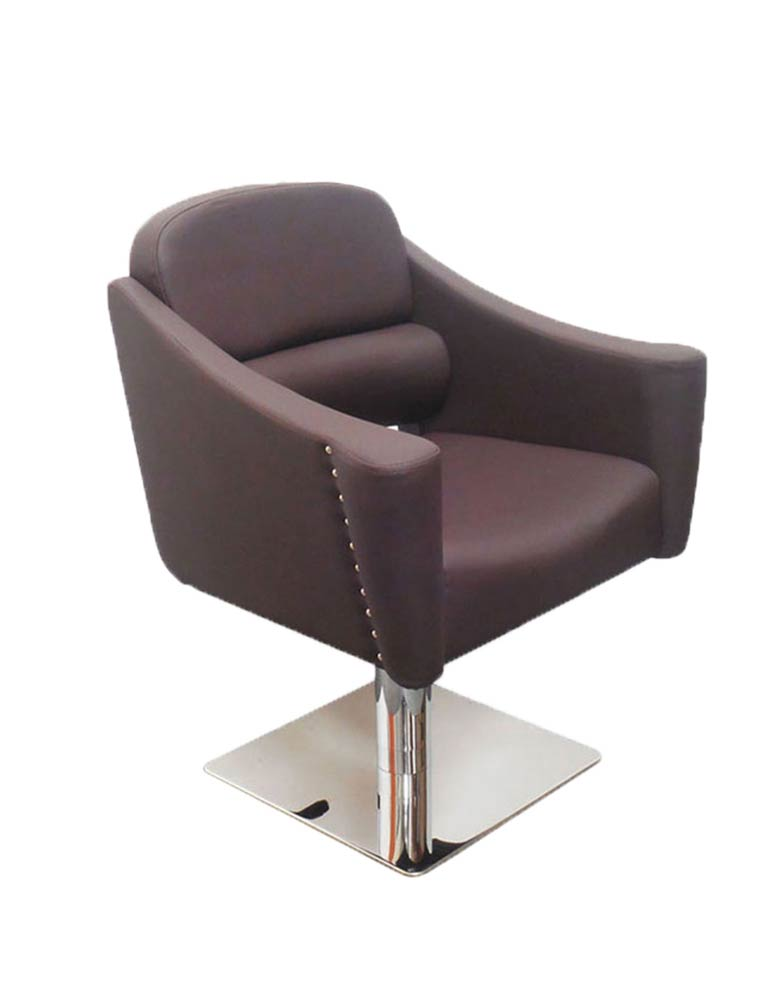 Premier Chic Salon Styling Chair - Clearance