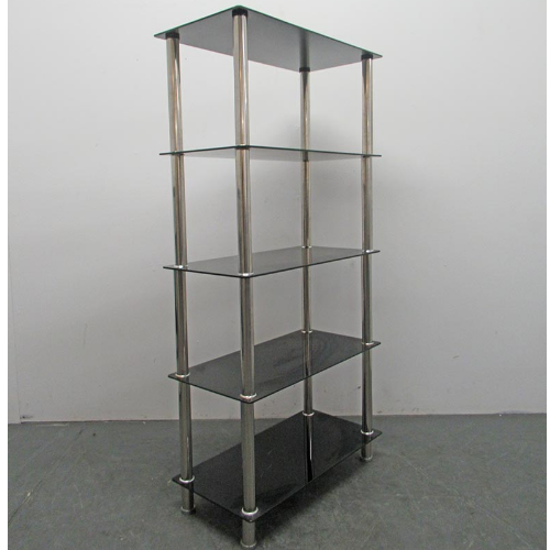 Used Retail Stand - BE58B