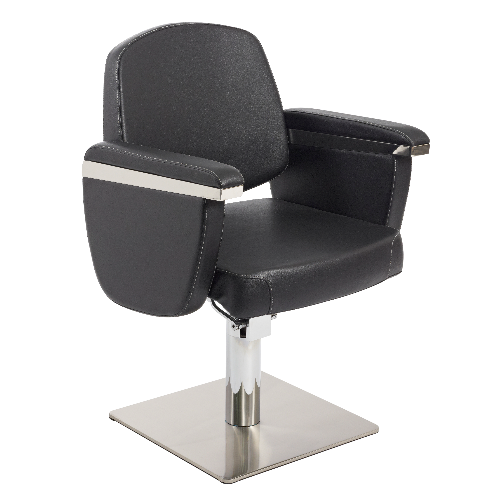 Jupiter Salon Styling Chair - Clearance