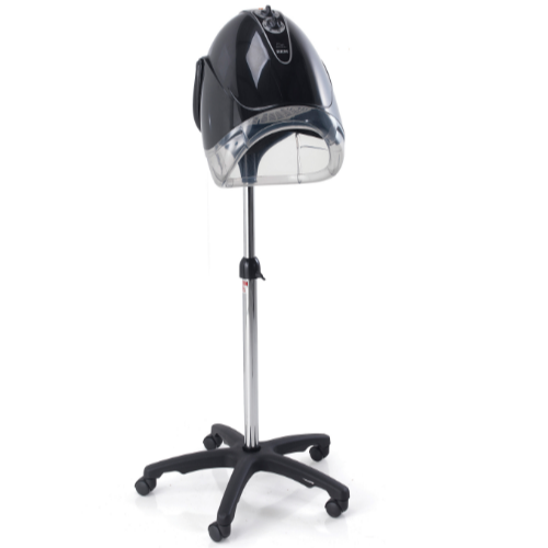 Elan Next-Gen Mobile Salon Hood Dryer by REM