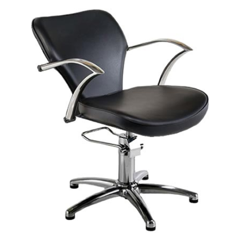 REM Miranda Backwash Salon Chair