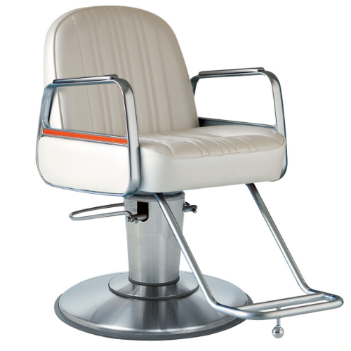 Takara Belmont Cadilla Backwash Salon Chair
