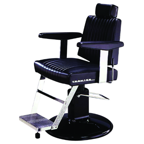 Dainty Barber Chair by Takara Belmont