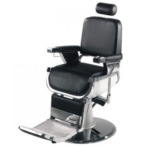Emperor Barber Chair by REM