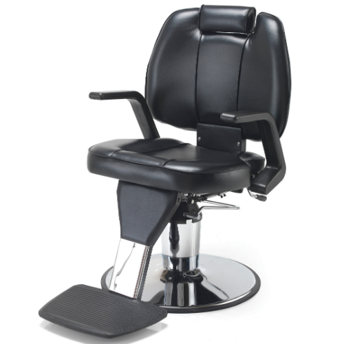 Statesman Barber Chair by REM