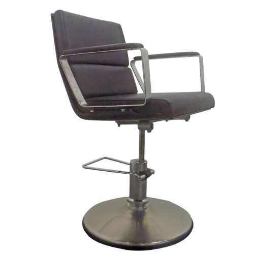 Used Salon Equipment