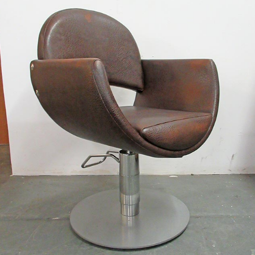 Used Salon Styling Chair - BE81B