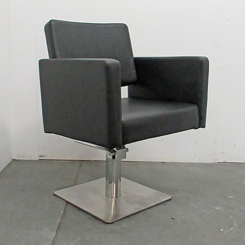 Used Salon Styling Chair - BE90B