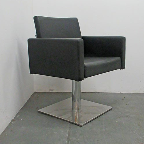 Used Salon Styling Chair - BE50A