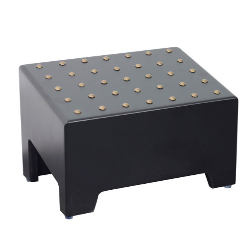 Clearance Salon Footrests