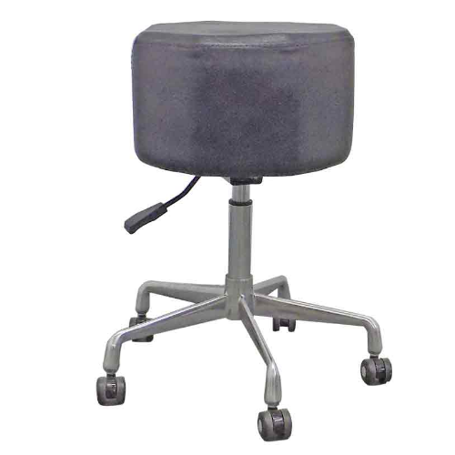 Clearance Salon Stools