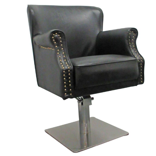 Comfort Salon Styling Chair by Premier