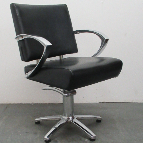 Used Salon Atlantis  Styling Chair - BF21A