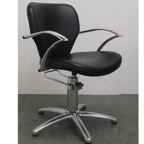 Used salon styling Chair- BF03A