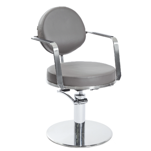 Salon Styling Chairs