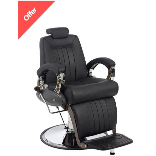 Barber Chair Offers