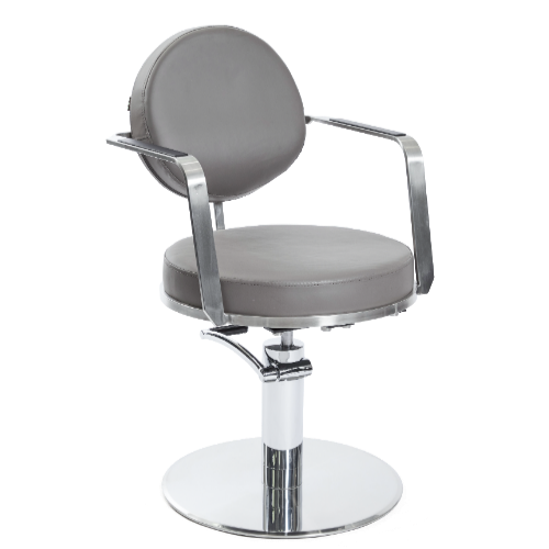 Just arrived - Salon Styling Chairs