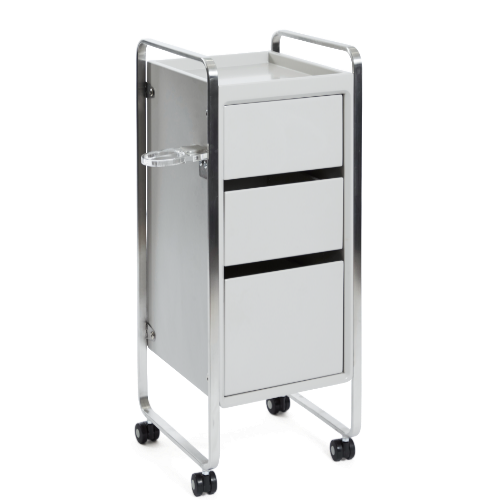 Just arrived - Salon Trolleys