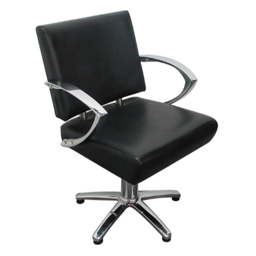 Used Salon Styling Chairs