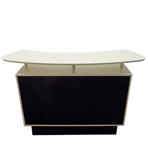 Used Salon Reception Desks