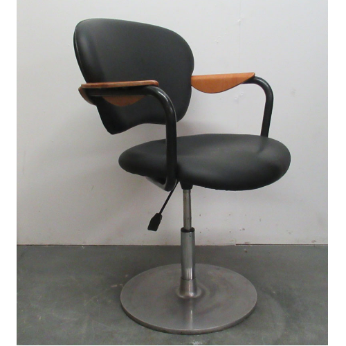 Used Styling Chair BF28B