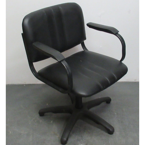 Used Styling Chair BE100B