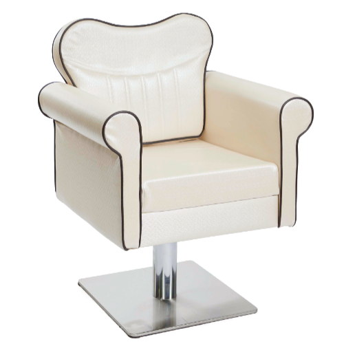 Pearl Classic Salon Styling Chair by Premier