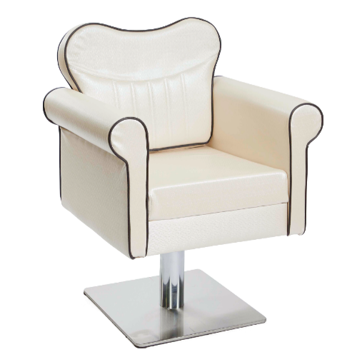 Pearl Classic Salon Styling Chair by SEC - Clearance