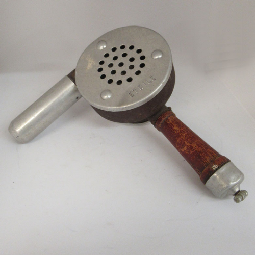 Vintage Original Etoile Hair Dryer - VIN289B