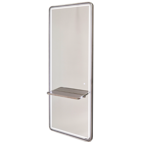 Platinum Salon Styling Unit by Premier