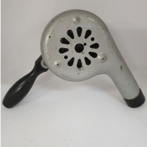Vintage Electro Hair Dryer VIN289A