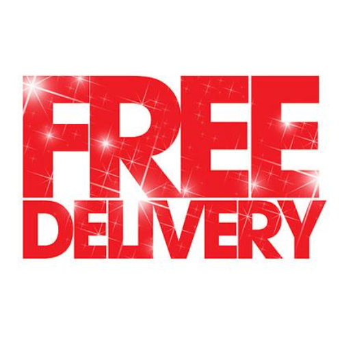 Free Delivery Offers