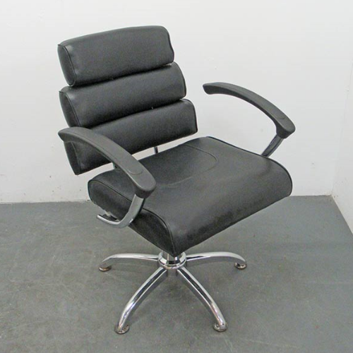 Used Salon Styling Chair - BF33A