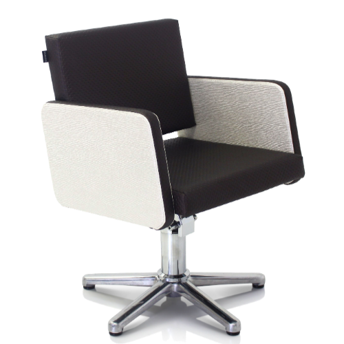 Colorado Salon Styling Chair by REM