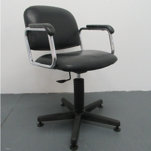 Used Salon Styling Chair - BF36A