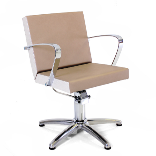 Shiraz Salon Styling Chair by REM