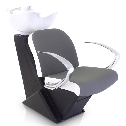 Evolution Baltic Salon Backwash Unit by REM