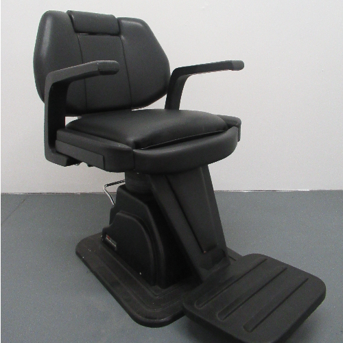 Used Barber Chair - BF05A