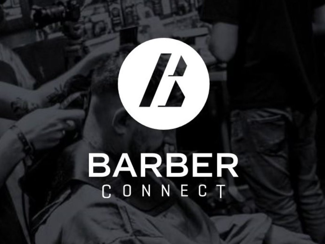 SHOW OFFERS - Barber Connect 2019